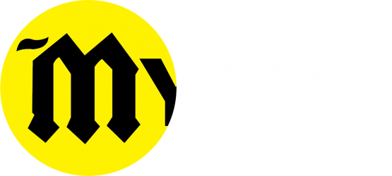 J.A. Myers Real Estate Inc.