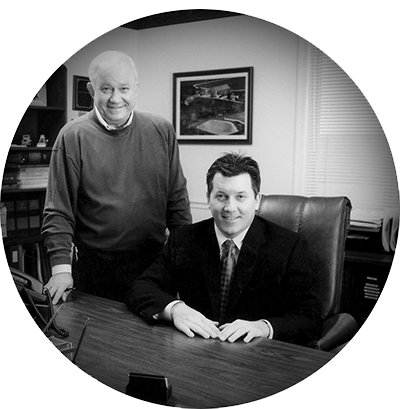 Ben & Joe Myers - Joseph A. Myers Real Estate
